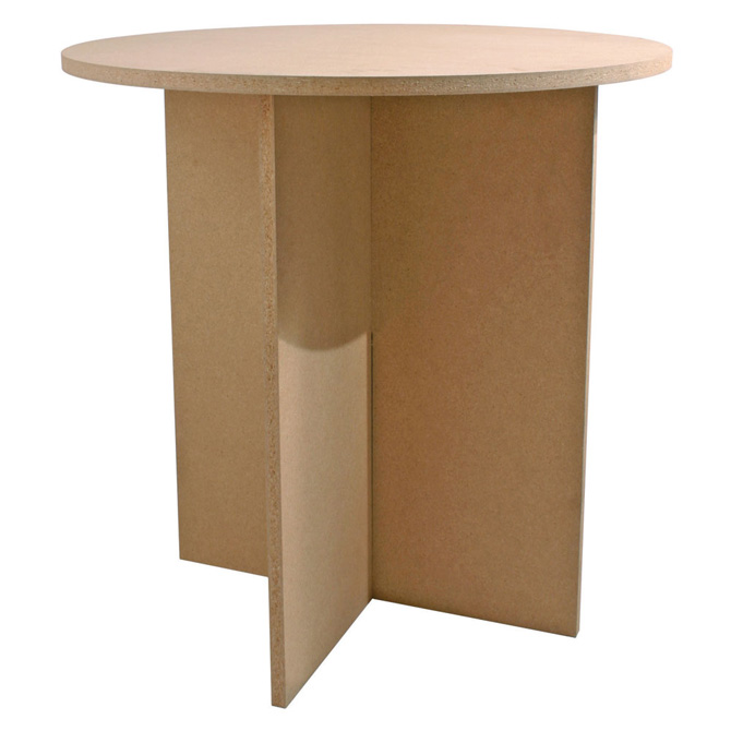 Retail display tables for Html display table