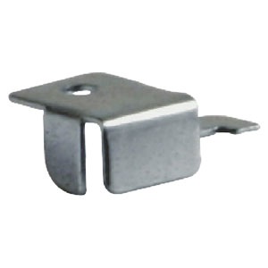 Shelf Rest Clip for 700 & 800 Series Right