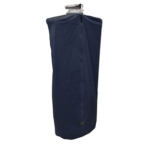Canvas Garment Bags