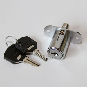 #A-22 Replacement Lock