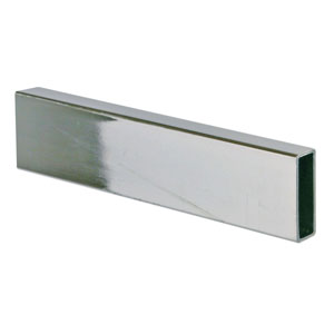 Rectangular Hangrod