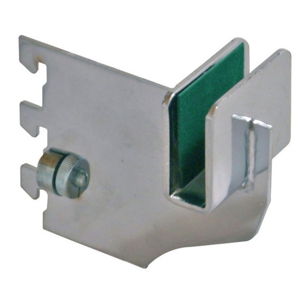 "3"" Bracket for Rectangular Hangrod 400 Series"