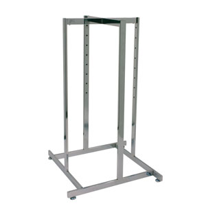 Quad Rack Frame