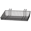 "Multi-Fit Wire Baskets - 24"" x 12"" x 2-6"""