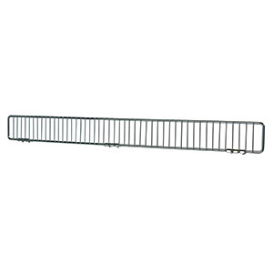 "48"" Freestanding Wire Fencing Divider"