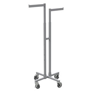 Burnside T-Stand Rack
