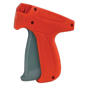 Dennison Fine Fabric Plus Pistol Grip Gun