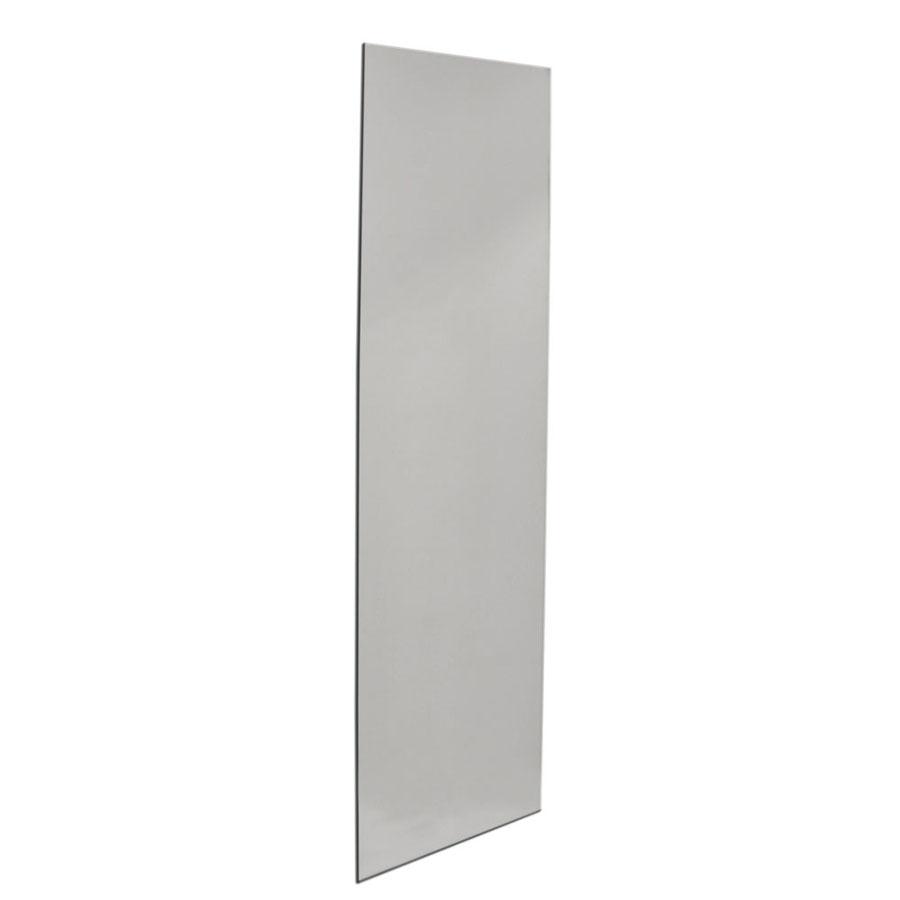 Full Body Glass Wall Mirror
