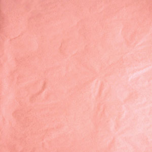 "Light Pink 20"" X 30"" Wrapping Tissue"