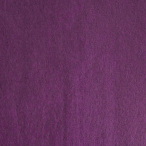 "Purple 20"" X 30"" Wrapping Tissue"