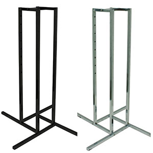 Frame for 4-Way Rack - Square Fit